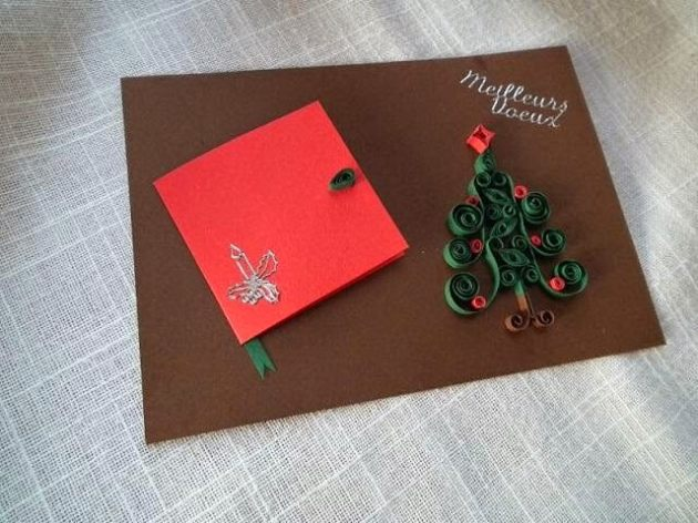 3-quilling-christmas-tree