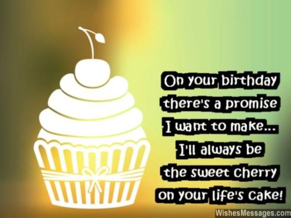 sweet-cherry-wishes
