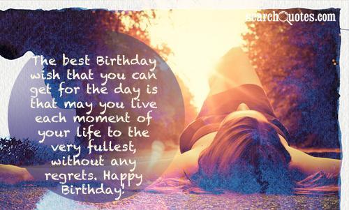 the-best-birthday-wish