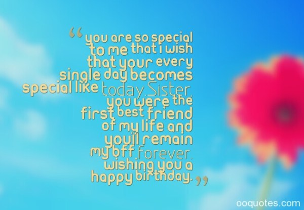 wishing-you-a-happy-birthday