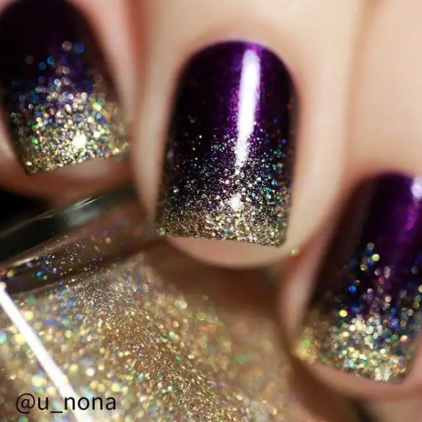 1-purple-and-gold-nail-design