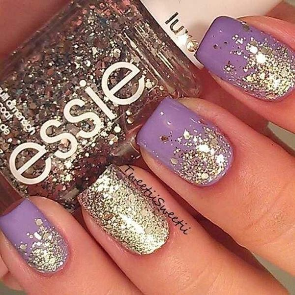 3-purple-and-gold-nail-design