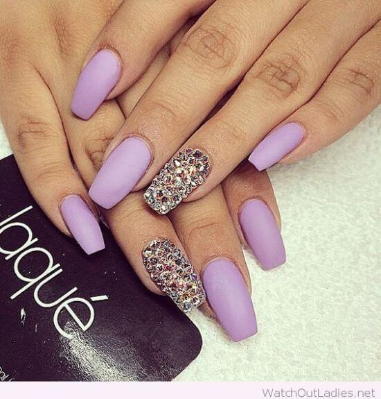 5-gorgeous-design-in-purple-and-diamonds