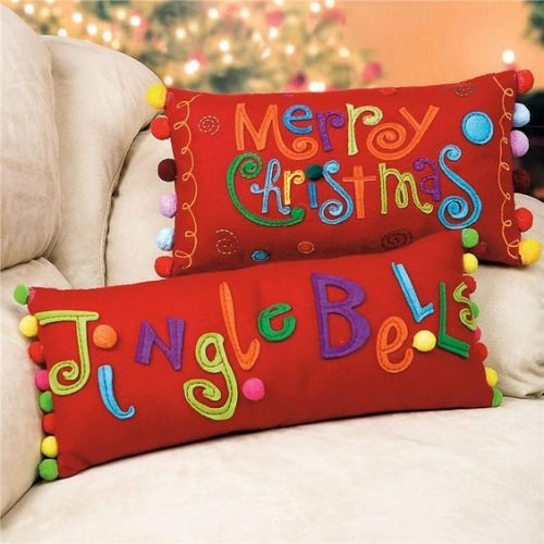 Merry Christmas Decoration picture