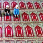 namaz prayer pictures
