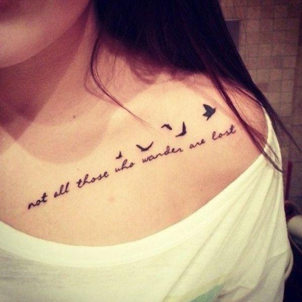 amazing-quote-collar-bone-tattoo
