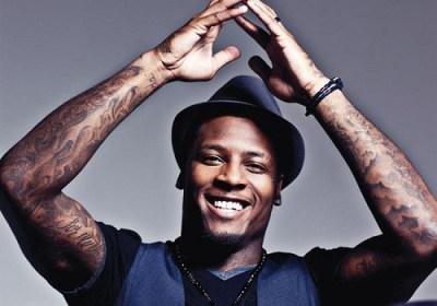 sleeve tattoos for black men