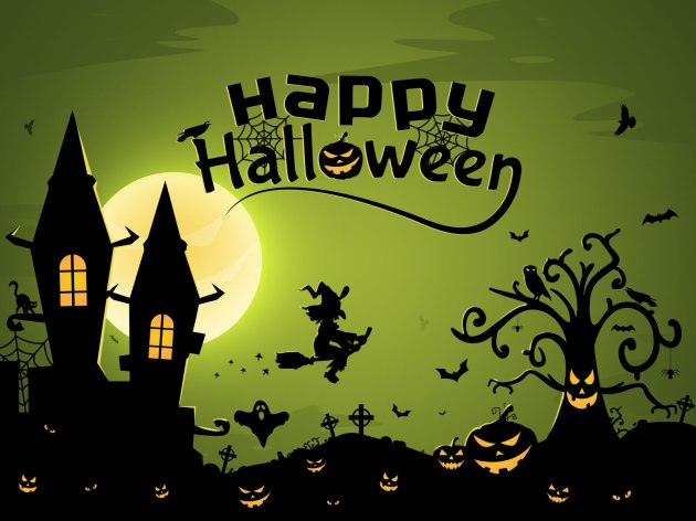 Happy-Halloween-Scary-Night-Pics-Wallpapers-Free