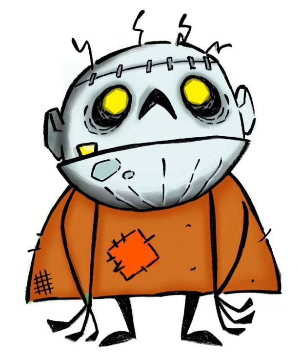 Halloween-Images-Cartoon