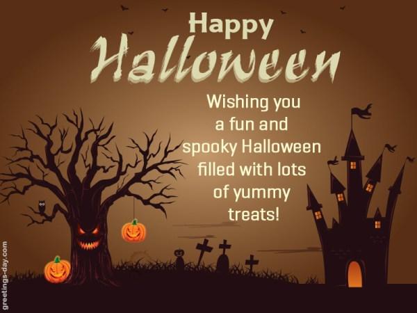 Happy-Halloween-Wishes