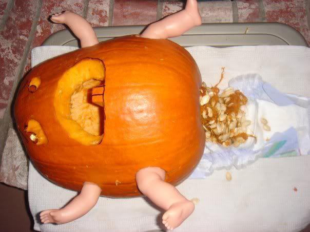 funny-Halloween-pumpkin-memes