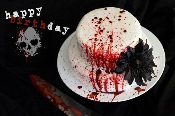 halloween-birthday-cake-ideas