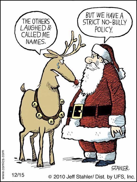 funny Christmas photos 600x720