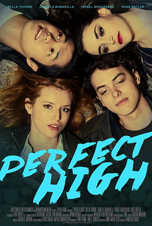 Perfect High