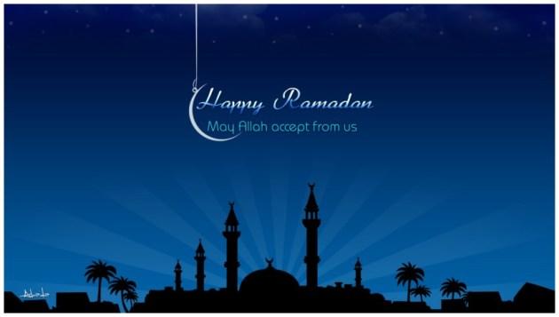 happy-ramadan-wishes-wallpaper-hd