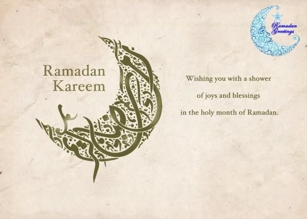 ramadan-greetings-hd-wallpaper-image
