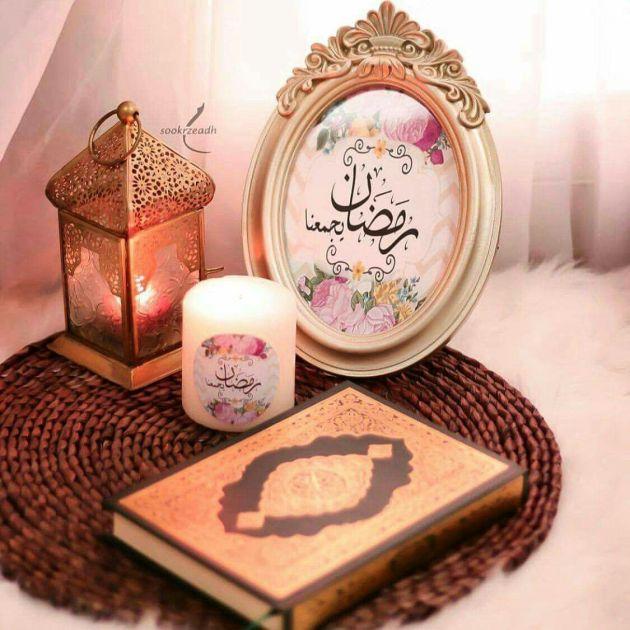 ramadan-hd-image-mobile