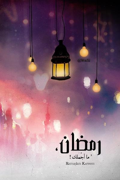 ramand-hd-mobile-image