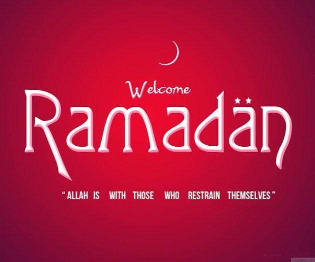 welcome-ramadan-hd-image-english