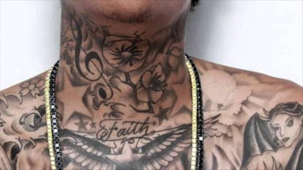 wiz-khalifa-neck-tattoos