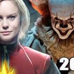 top 10 upcoming hollywood movies 2019