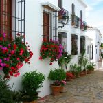 Marbella Spain Pictures