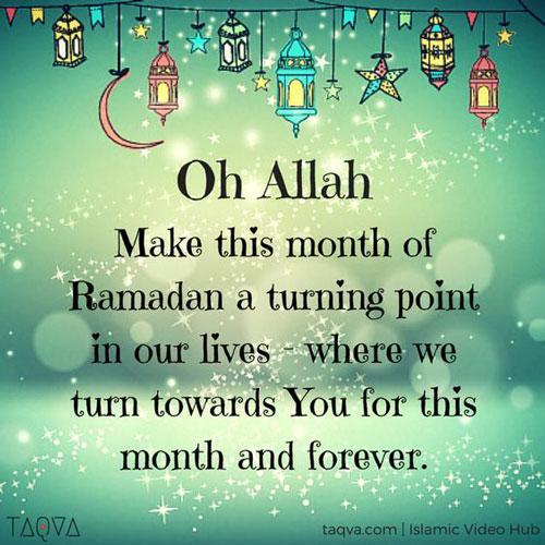 Ramadan status images for whatsapp