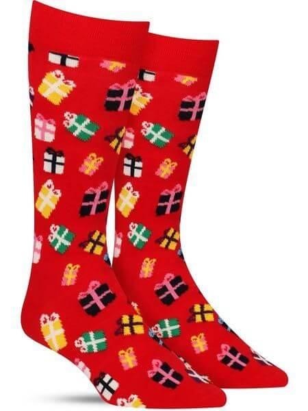 christmas gifts socks