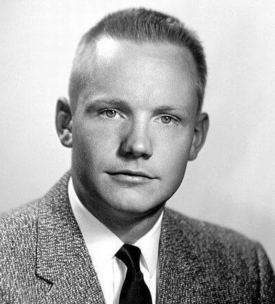 1950's mens butch haircut