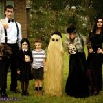 trending family halloween costumes 2020