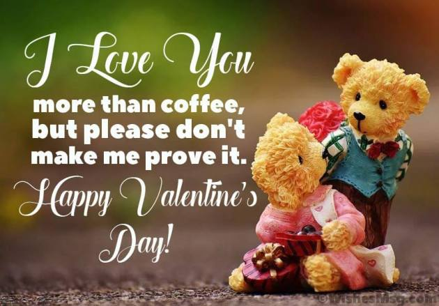 cute funny i love you message imge for girlfriend
