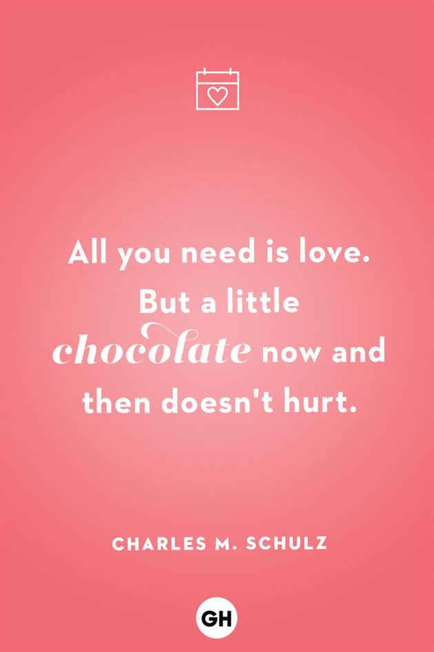 cute funny love quote image for valentines