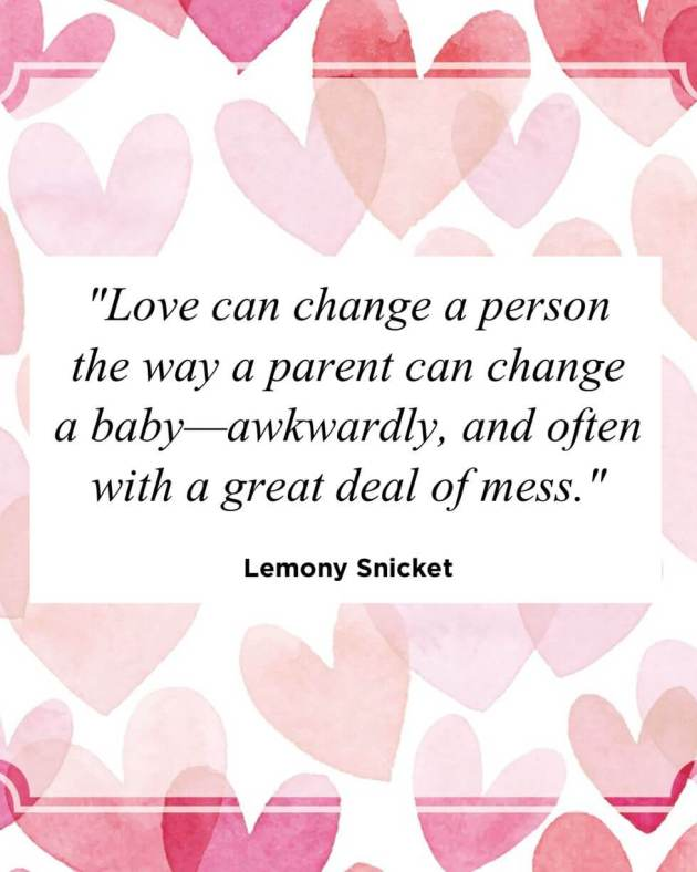 funny love quote image for valentines day