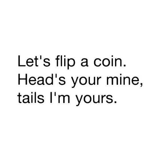 funny flirty question for him-her