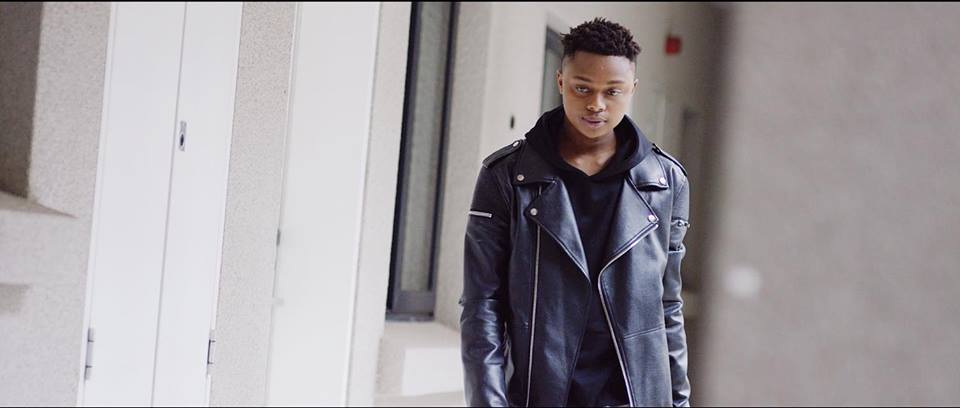 AReece opens up about life after Ambitious  thriving as an independent artist  Entertainment SA