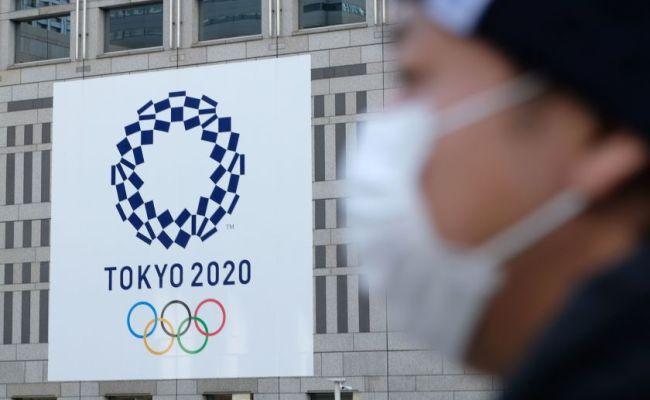 Olympics 2020 Postponed Until 2021 Entertainment Sa