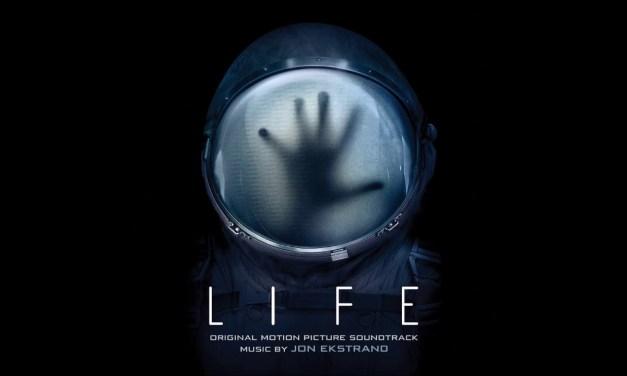 Life (Life Vida Inteligente)
