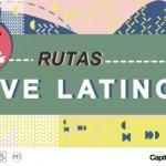 Ofrecerán transporte nocturno por Vive Latino