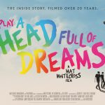'A Head Full Of Dreams' de Coldplay, al cine