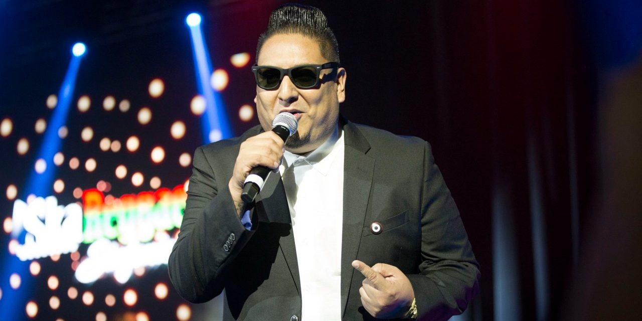 All Star Ska Reggae Sinfónico al Metropolitan