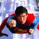 Celebran a 'Superman' con funciones especiales