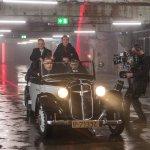 Rammstein lanza 'Deutschland y anuncia disco