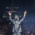Vive Latino 2019 | El rock en pro de las mujeres