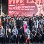 """Vive Latino: 20 años de """"vernos a los ojos"""""""