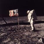 Hacia la Luna, vía TV UNAM