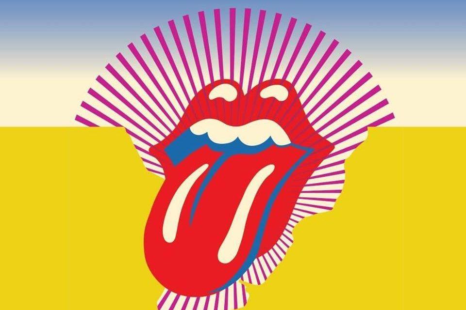 Vuelven The Rolling Stones a Latinoamérica después de una década