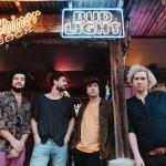Cancela The Kooks sus conciertos en México