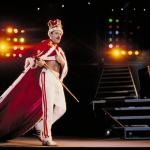 Despide 2019 con Tributo Sinfónico a Queen