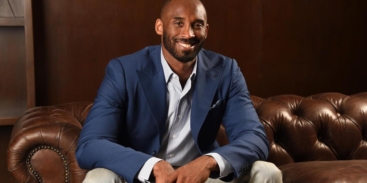 NBA rendirá homenaje a Kobe en el All-Star Game
