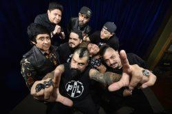 Panteón Rococó, una banda que arriesga